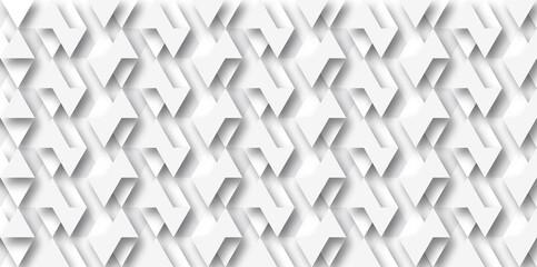 幾何学 模様 テクスチャ 背景 Wall Mural Wallpaper Murals J Boy