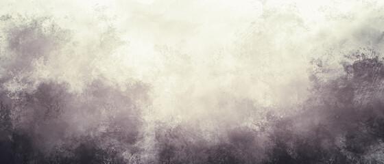 Dark gray purple abstract background Fotobehang