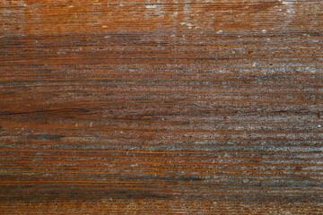 Fototapeta Stare drewno obraz