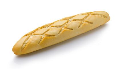 Tuinposter koffiebar barra de pan
