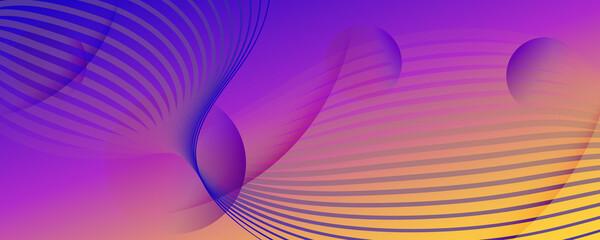 Fluid Abstract. Flow Wallpaper. 3d Shape Texture.