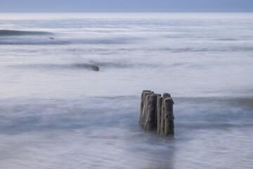 Brzeg morza | Seaside