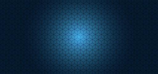 sfondo, pixel, tecnologia futuristica