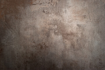 Metal rusty texture background rust steel. Industrial metal texture. Grunge rusted metal texture, rust background