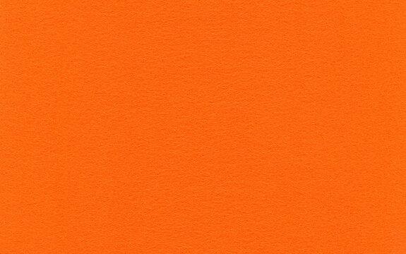 orange felt fabric texture textile material