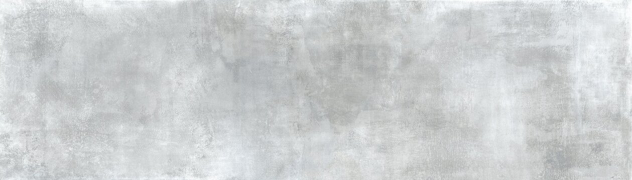 Old wall texture panoramic background