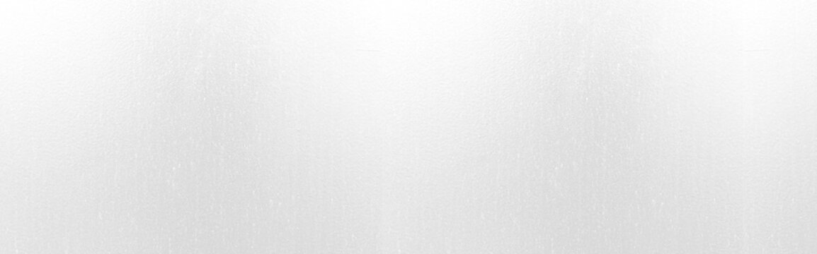 White wood plastic table texture design background and  pattern