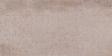 Rustic marble texture background with Italian slab marble texture used for ceramic wall tiles and...