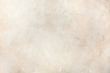 Beige texture background copy space for design