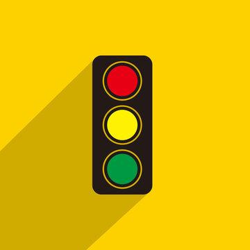 Automotive icon vector , Transport icon vector