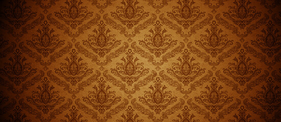 baroque wallpaper background