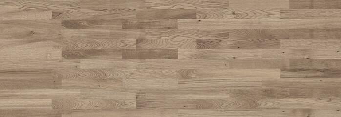 Obraz background of Ash wood on furniture surface - fototapety do salonu