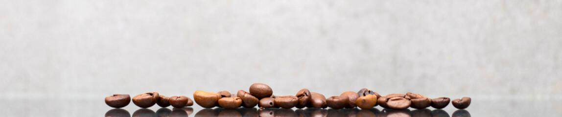 ziarna kawy | coffee beans