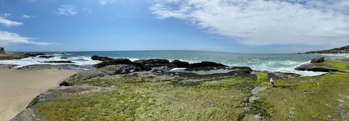 Laguna Beach rocks