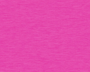 Hot pink grunge background. Fashion wallpaper.