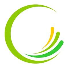 Logo - 9 - b