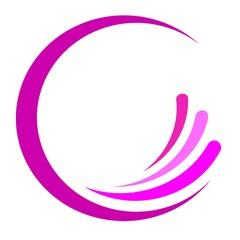Logo - 9