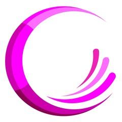 Logo - 11 - a