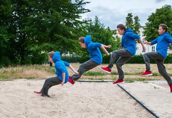 Long jump sequence_1