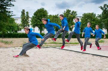 Long jump sequence_2