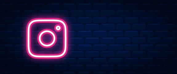 instagram logo.instagram  background