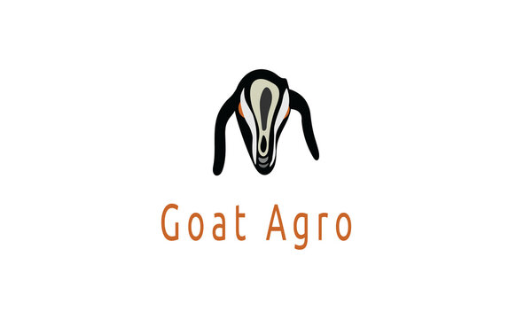 Goat Agro