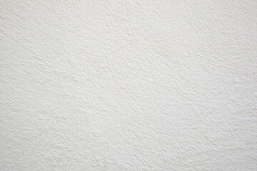 Wall Murals Concrete Wallpaper White concrete wall texture background