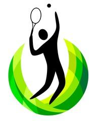 Tennis Sport - 28