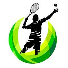 Tennis Sport - 24