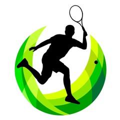 Tennis Sport - 26