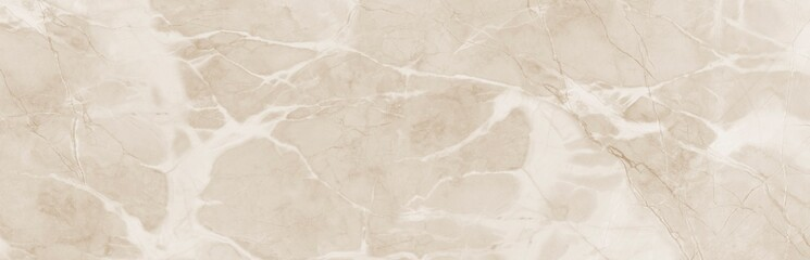 Beige abstract marble texture background