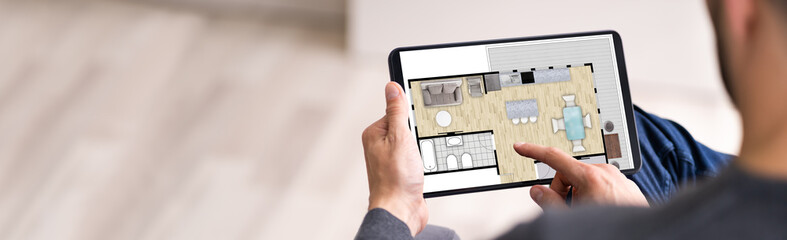 Real Estate Home Property Online Assessor
