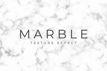 Canvas Prints Marble background with silver texture. Marble texture effect. Luxury background for wallpaper and invitation, banner and brochure