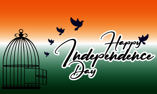 Indian independence day,15 august India's day