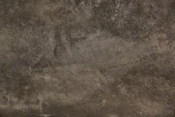 fondo abstracto con manchas grises sobre suelo de cemento