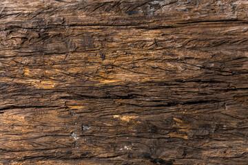 Fundo de Madeira natural rústico com relevo fundo de pallet rústico