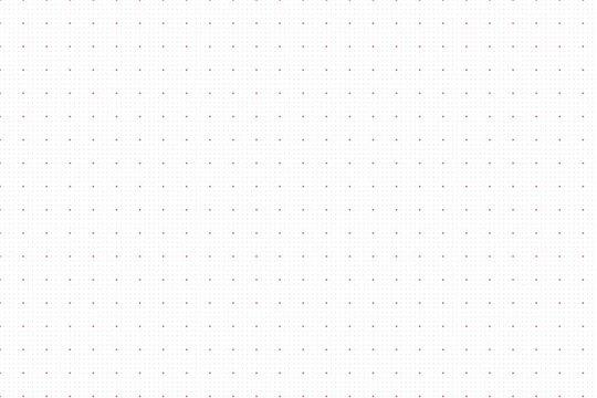 3840 x 2561  壁紙 白ベース ピンク色模様