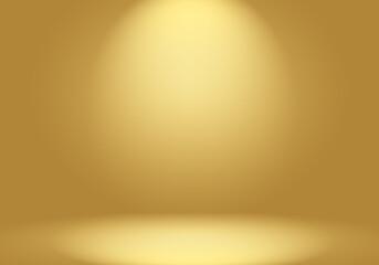Fotomurales - Full Frame Shot Of Illuminated Background