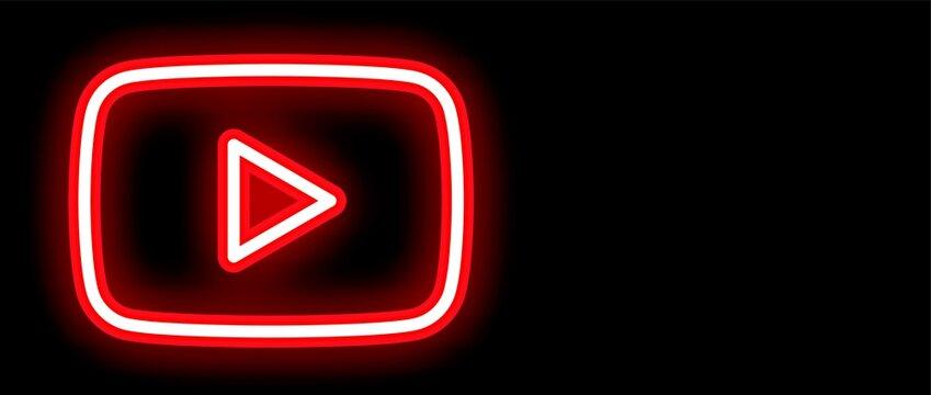 youtube photo .youtube background.youtube  label
