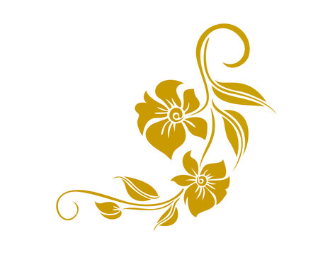 Flower Halo PNG Images, Flower Halo Clipart  Download