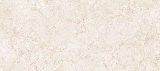 Photo sur Plexiglas Cailloux Marble texture background, natural Italian polished marble stone texture for interior abstract home decoration used ceramic wall floor and granite tile surface
