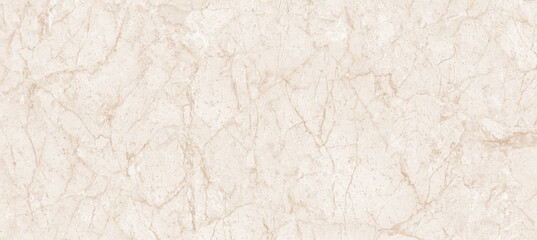 Fotorolgordijn Stenen Marble texture background, natural Italian polished marble stone texture for interior abstract home decoration used ceramic wall floor and granite tile surface