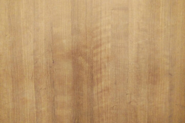natural smooth wood panel wall background backdrop