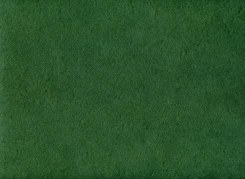 紙テクスチャ 緑色の和紙の背景