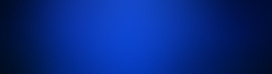 Abstract background, blue gradient, circle, shadow light used in various designs, including beautiful blur background, computer screen wallpaper, mobile phone screen