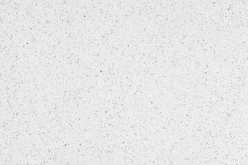 Photo sur Plexiglas Cailloux Quartz surface white for bathroom or kitchen countertop