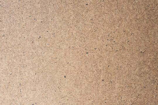 cork background or texture