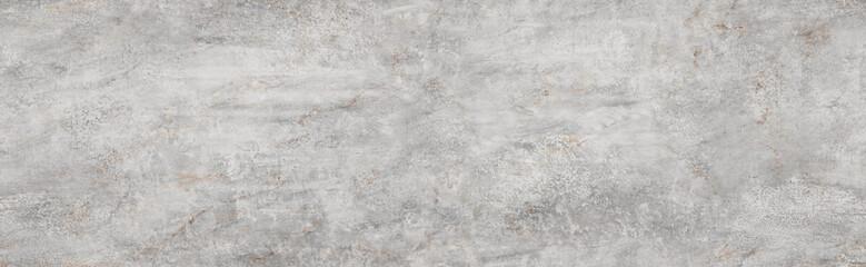 Texture de mur de ciment abstrait répétant l& 39 arrière-plan