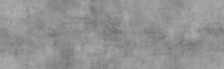 Cement wall texture repeat background