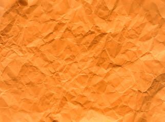 オレンジペーパー